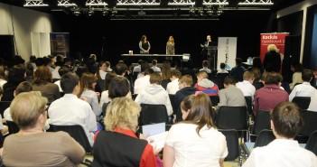 Zuglói Pedagógiai Hét