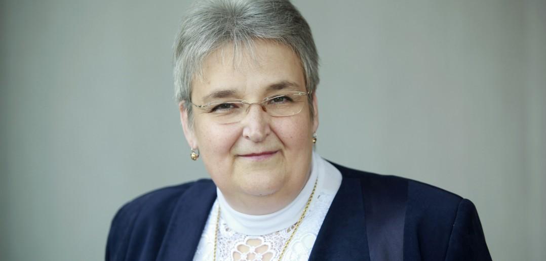 Hoffmanné Dr. Németh Ildikó