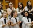 Éneklő Ifjúság kórustalálkozó