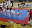 WKF Karate Magyar Bajnokság