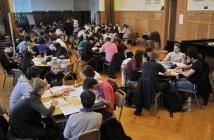 Ösztöndíj program zuglói diákoknak