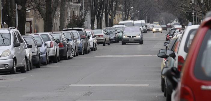 Tények a zuglói parkolási rendszerről