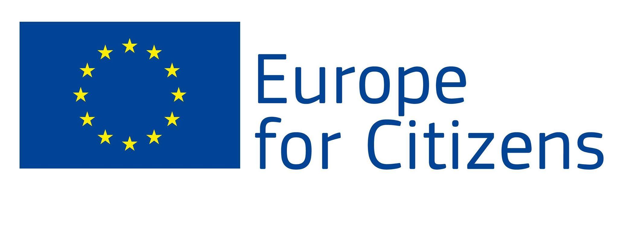 Álomalapítás Európában
