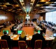 Nézze élőben a május 31-i képviselő-testületi ülést