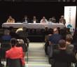 Közéleti fórum a Zuglói Civil Házban