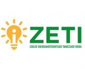 Díjmentes energiahatékonysági tanácsadás kerületünk lakóinak