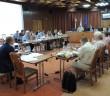 Testület ülés 2016. július 4-én