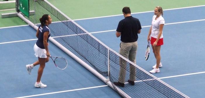 Sztár teniszezők jönnek Zuglóba