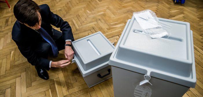 Reagálás a Kúria mai döntésére – Zugló többé nem használja a központi paravánokat