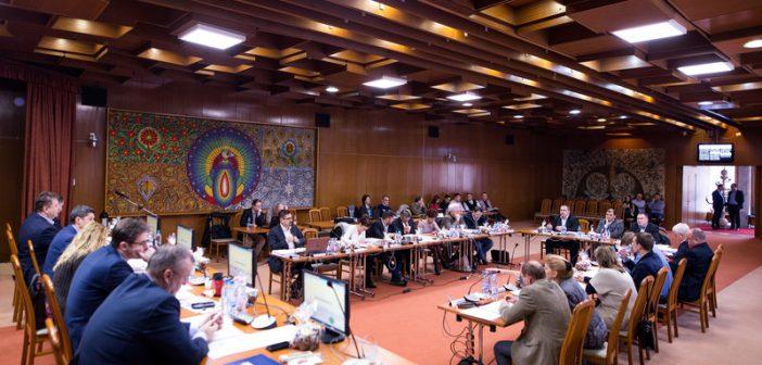 Elfogadták Zugló 2018-as költségvetését