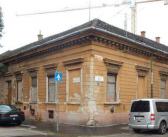 Eladó önkormányzati ingatlanok