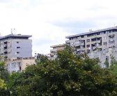 Életjáradék program és lakásügynökség igényfelmérés