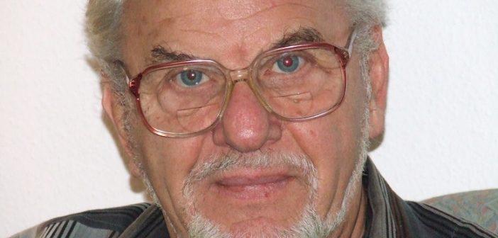 Kossuth-díjas díszpolgár