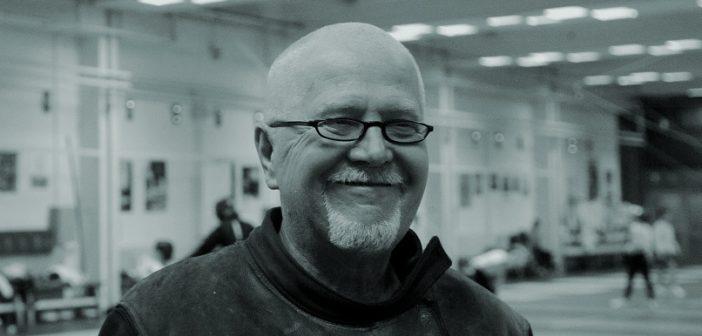 Elhunyt Nedeczky György