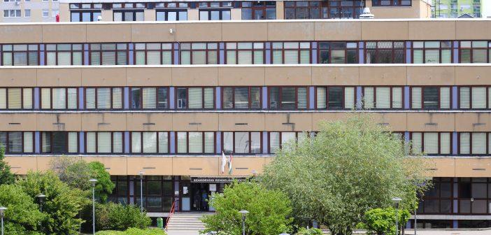 Kardiológiai központ nyílik az Örsön
