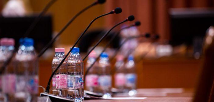 Költségvetésről, városrendezésről dönthetnek a csütörtöki képviselő-testületi ülésen