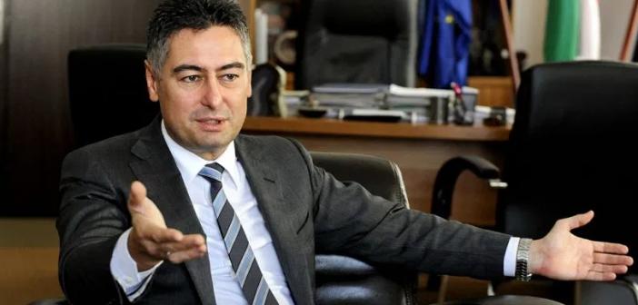 Horváth Csaba lett Zugló polgármestere