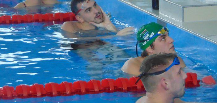 Zuglói úszók is megfertőződtek