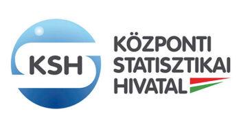 KSH logó