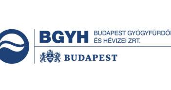 Kép - BGYH logó