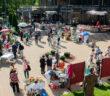 Zuglói Kertbarátok találkozója - fotó