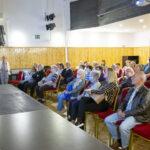 Zsolnay előadás 2021 - fotó